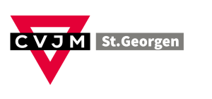CVJM St.Georgen